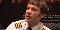 Iron Maiden Interview 2003