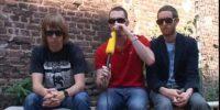 Maroon5 Interview