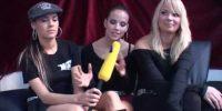 NG3 Interview