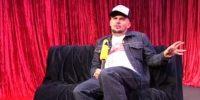 WESTBAM Interview 2003