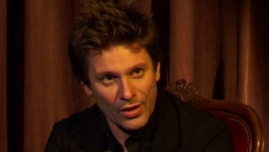 Duran Duran Interview 2004