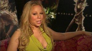 Planet Mariah – Best Videos
